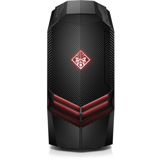 OMEN by HP Desktop PC 880-068ng-1