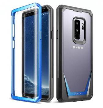 s9plus-case-F