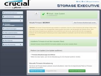 Storage_Executive_1