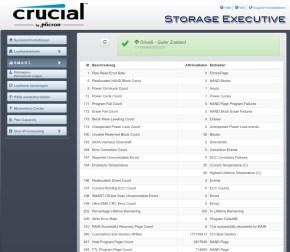 Storage_Executive_4
