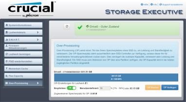 Storage_Executive_8