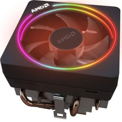 AMD-Ryzen-7-2700X-2
