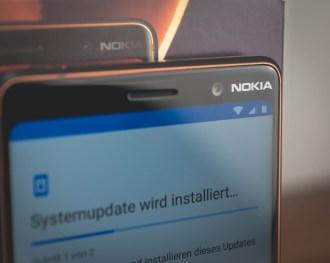 Nokia 7 Plus-8104