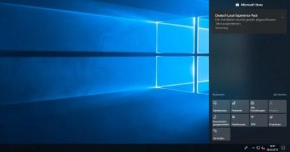 Windows-10-Spring-Creators-Update-Benachrichtigungsassistent