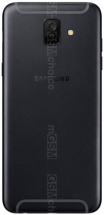 samsung-galaxy-a6-04
