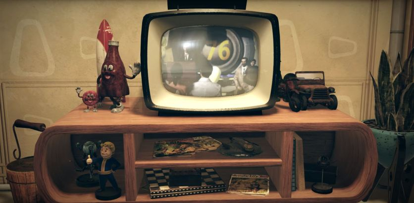 Fallout-76-Trailer-2