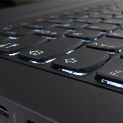 Rj45 To Thunderbolt Msd 7al2 Plus Wiring Diagram Business-notebook Thinkpad X380 Yoga Von Lenovo Im Test