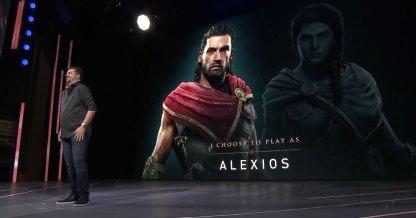 assassins-creed-character-2