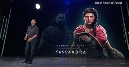 assassins-creed-character