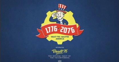 fallout-76-tricentennial
