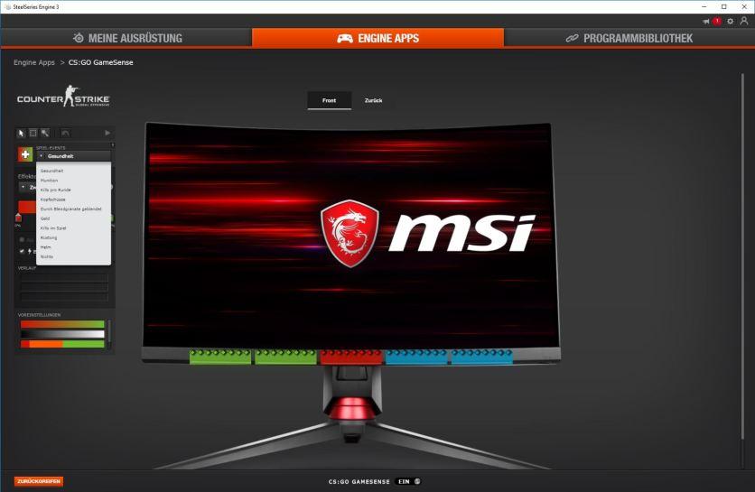 MSI-Optix-MPG27CQ-SteelSeries-Engine-3-4