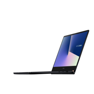 ZenBook Pro 14_Thin and Light
