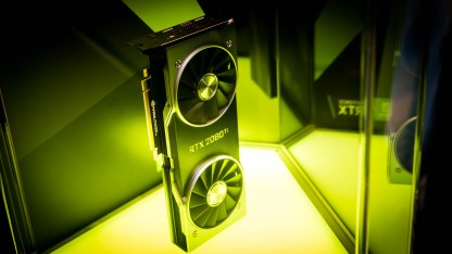 nvidia rtx 2080 introduction-1403