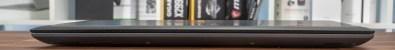 Lenovo IdeaPad 330-15IGM Front geschlossen