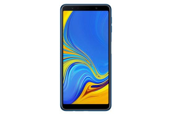 Galaxy-A7-2018-4