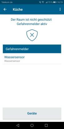 Homematic-IP-Wasseralarm-Smart-Home-App-Geräte-2