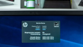 HP Pavilion Gaming 32 HDR Sources