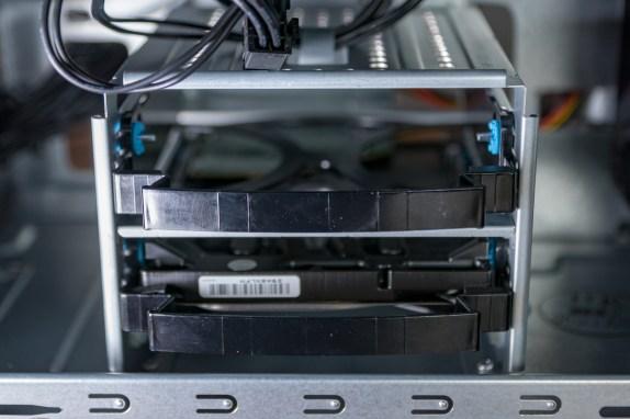 Lenovo Legion T530 Desktop PC
