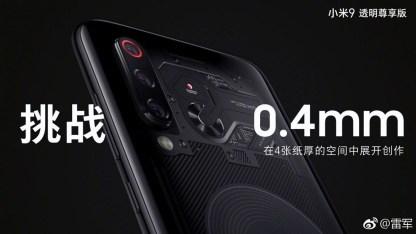 Xiaomi-Mi-9-Transparent-Edition-6_xda