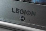 Lenovo Legion Y740