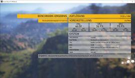 Medion Erazer X15803 GRW Full HD