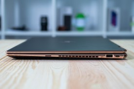hp spectre x360 15-df0012ng test