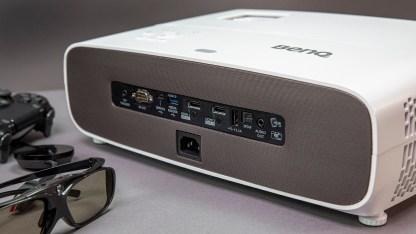 Benq W2700 (6)