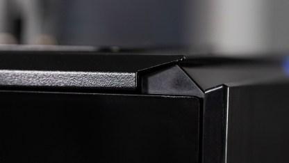 Corsair Carbide 678C (40)
