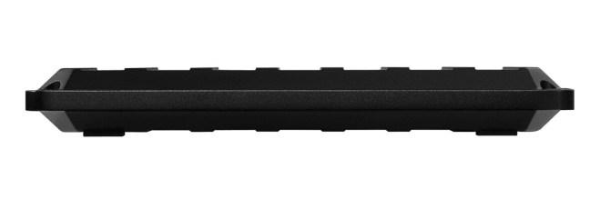 WD_Black-P50-Game-Drive-SSD_Profile