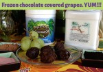 coconut_oil_recipe