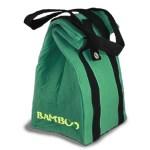 NW_Bamboo_Bag