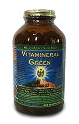 HealthForce_Vitamineral_Green_Caps_MED