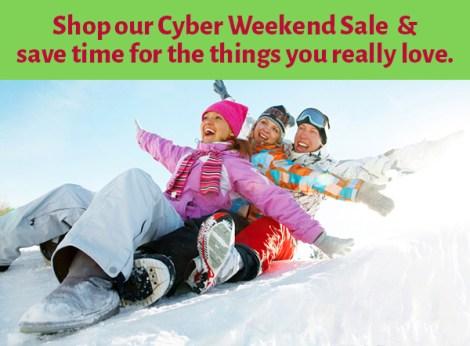 cyber_weekend_sale