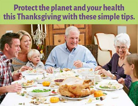 sustainable_thanksgiving_tips
