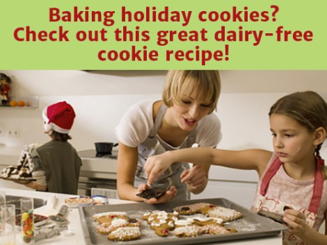 Dairy-free_cookie_recipe