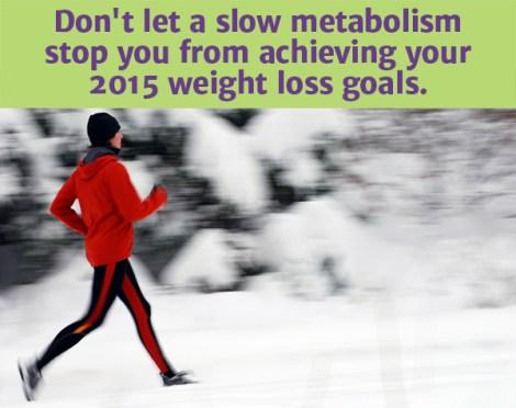 metabolism_boosters
