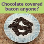 chocolate_bacon