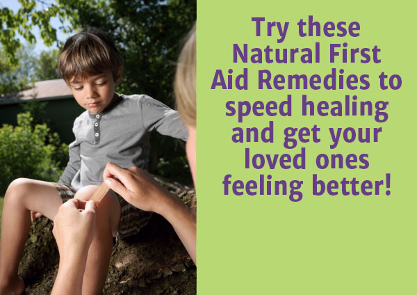 Natural_First_Aid_Remedies