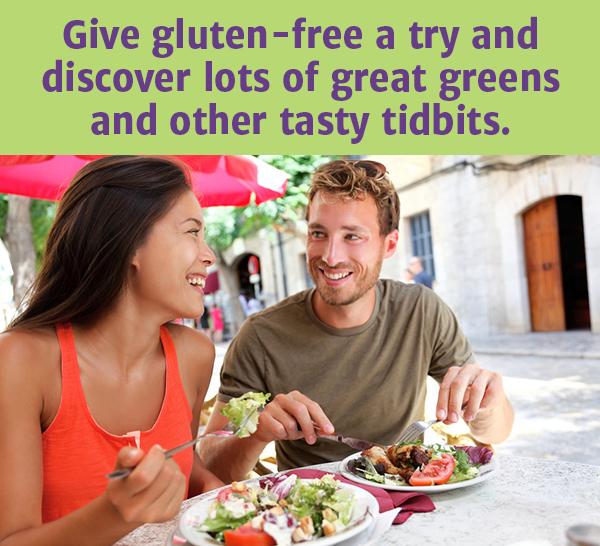 why_go_gluten_free