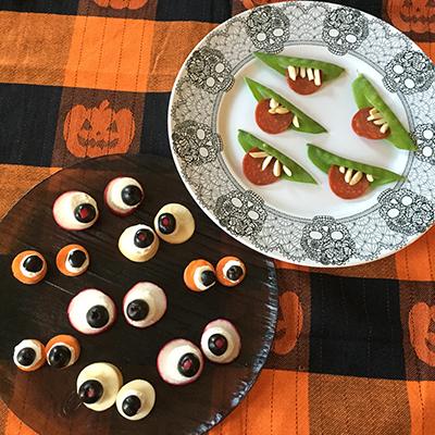 edible_eyeballs_goblin_grins