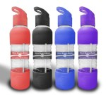 glass_water_bottles