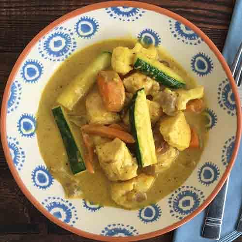 Paleo_Chicken_Curry