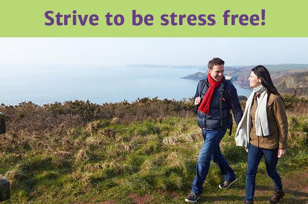 natural_stress_reducing_supplements