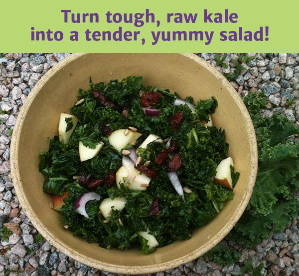 tender_raw_kale_sale