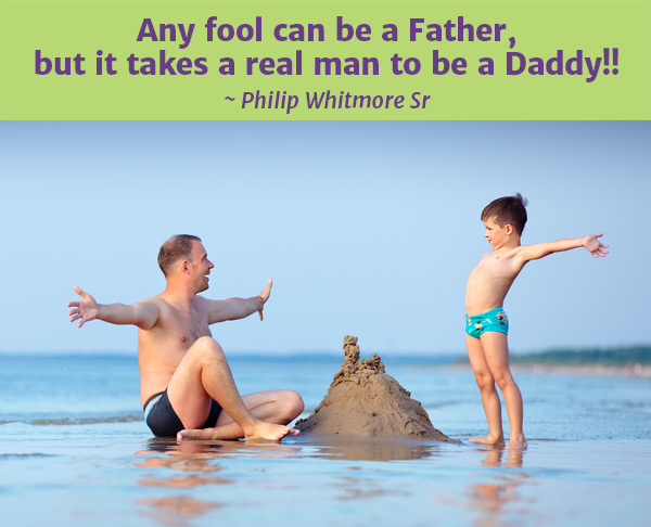 Father's_Day_Specials