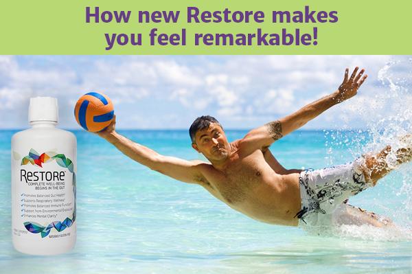 Restore_lignites_for_leaky_gut
