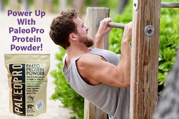 paleo_grass-fed_beef_protein_powder