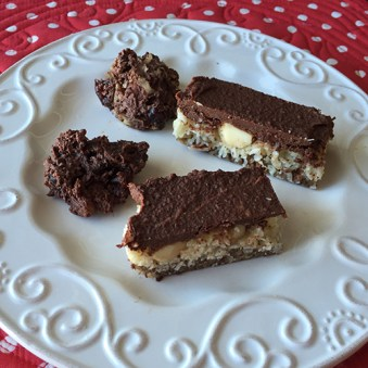 paleo_sugar-free_chocolate_recipes