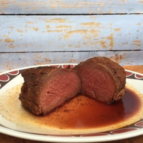Easy_grilled_beefg_tenderloin_recipe