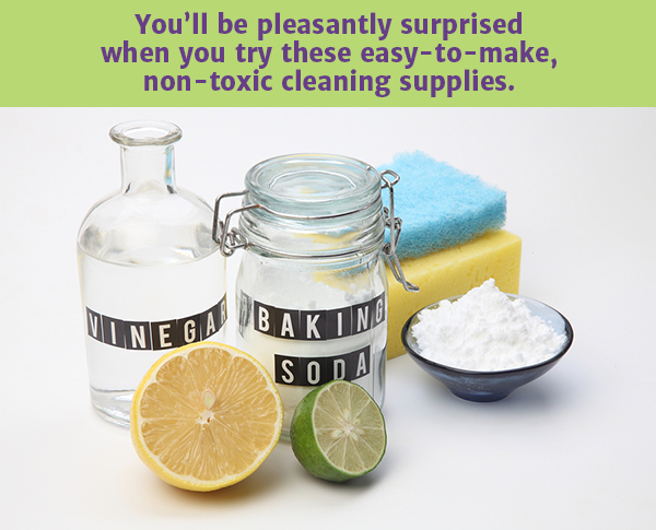 homemade-cleaning_products